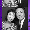 12-14 Hilton Burlingame - Photo Booth :