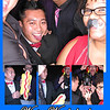 12-14 Hyatt Santa Clara - Photo Booth :