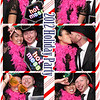 12-14 Marriott Downtown San Jose - Photo Booth :