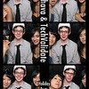 12-14 Murrieta's Well - Photo Booth :