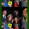 12-14 SF City Hall - Photo Booth :