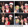 12-14 Terra Event Facility - Photo Booth :