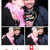 12-14 Westin St Francis Hotel - Photo Booth :