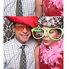 12-15 Bellevue Club - Photo Booth :