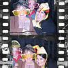 12-15 Holiday Inn SFO - Photo Booth :