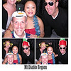 12-15 Marriott Hotel Walnut Creek - Photo Booth :