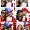12-15 Menlo Circus Club - Photo Booth :