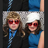 12-15 Ritz-Carlton Hotel San Francisco - Photo Booth :