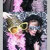 12-15 Scotts Garden WC - Photo Booth :