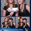 12-15 Sir Francis Drake - Photo Booth :