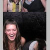 12-15 The Clift Hotel - Photo Booth SS :