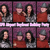 12-17 Hilton Burlingame - Photo Booth :