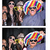 12-17 Round Hill Country Club - Photo Booth :