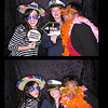 12-17 Stanford University - Photo Booth :