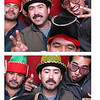 12-18 Cavallo Point - Photo Booth :