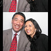 12-18 Diablo Country Club - Photo Booth :