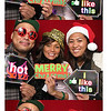 12-18 Private Building SF - Photo Booth :