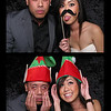 12-19 Hayes Mansion - Photo Booth :