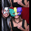 12-2 Claremont Resort & Spa - Photo Booth :