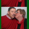 12-21 Puritan Backroom - Photo Booth :