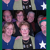 12-22 Bastian Family Prints - Photo Booth :