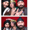 12-23 Blackhawk Auto Museum - Photo Booth :
