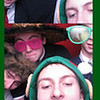 12-23 Fratello's - Photo Booth :