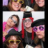 12-28 Kohl Mansion - Photo Booth :