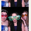 12-29 Four Points Sheraton - Photo Booth :