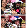 12-29 San Francisco Olympic Club - Photo Booth :