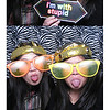 12-3 Adobe Systems - Photo Booth & GSPB :