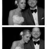 12-31-12 Fort Mason General's Residence - Photo Booth :