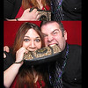 12-31 Back Forty BBQ - Photo Booth :