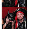 12-5 Milk Bar - Photo Booth :