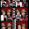 12-5 Whole Foods - Photo Booth :