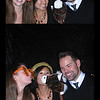 12-6 Otis Lounge - Photo Booth :