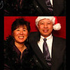 12-7-12 Blackhawk Auto Museum - Photo Booth :