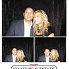 12-7-12 Culinary Institute of America - Photo Booth :