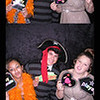 12-7-12 Fairfield High School - Photo Booth :
