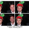 12-7-12 Peninsula Golf & Country Club - Photo Booth :