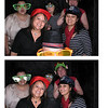 12-7-12 Pickleweed Park Community Center - Photo Booth :
