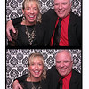 12-7-12 Scott's Garden - Photo Booth :
