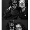 12-7 Claremont Resort & Spa - Photo Booth :