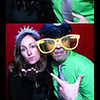 12-7 Club Auto Sport - Photo Booth :