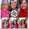12-7 Crowne Plaza - Photo Booth :