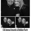 12-7 JW Marriott Hotel - Photo Booth :