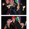 12-7 Renaissance Stanford Court Hotel - Photo Booth :