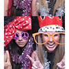 12-7 Vessel - Photo Booth :