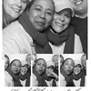12-8 Christmas Stroll - Photo Booth :