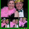 12-8 Diablo Country Club - Photo Booth :